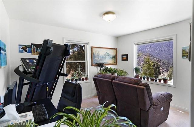 737 Woods Dr, Frazier Park, CA 93225 Photo 11