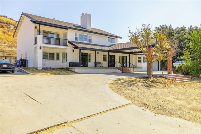 Photo of 30585 Hasley Canyon Road, Castaic, CA 91384