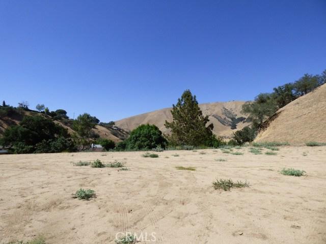 0 Circle Drive, Lebec, CA 93243