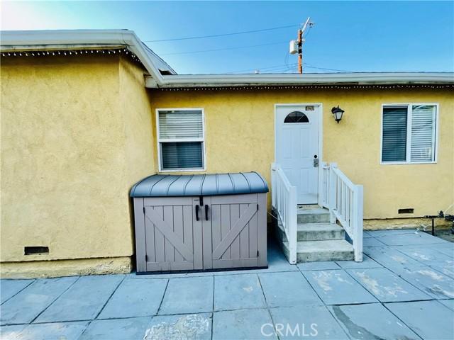 10. 14239 Lorne Street Panorama City, CA 91402