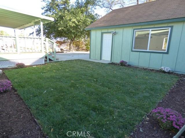 917 Woodrow Wy, Frazier Park, CA 93225 Photo 17