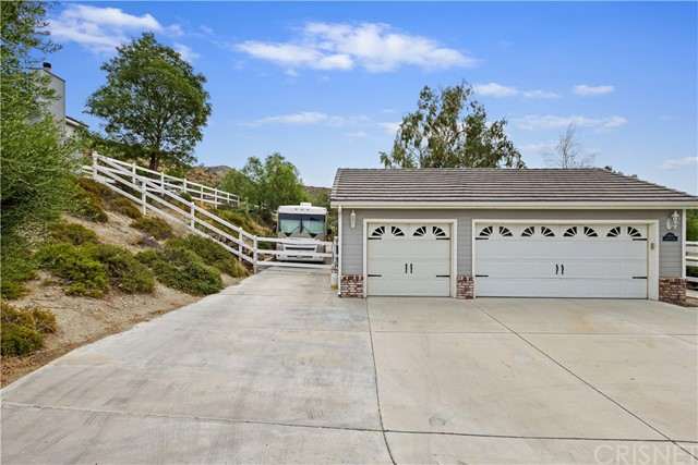32104 Camino Canyon Rd, Acton, CA 93510 Photo 6