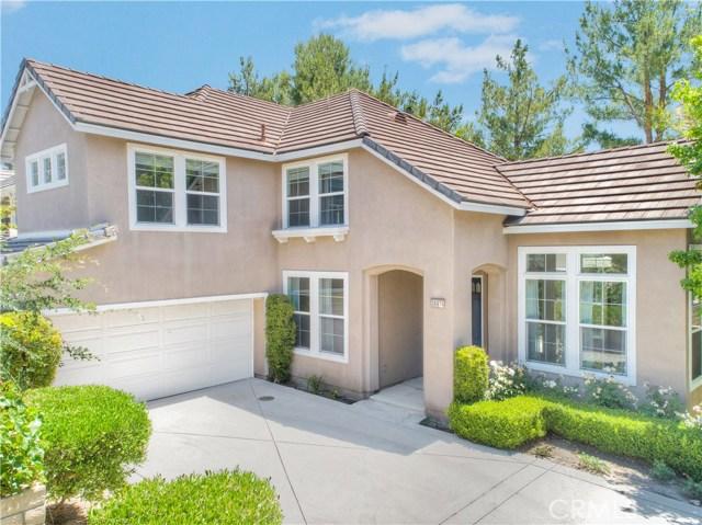 26974 Colonial Lane, Valencia, CA 91355