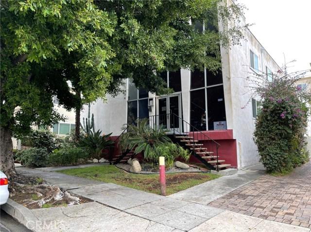 1334 S Carmelina Av, West Los Angeles, CA 90025 Photo