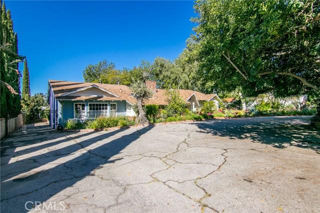 13661 Glenoaks Boulevard, Sylmar, CA 91342