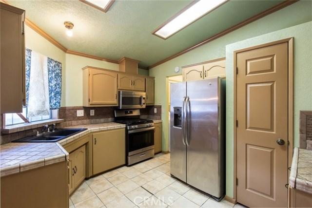 11327 Acala Av, Mission Hills (San Fernando), CA 91340 Photo 12