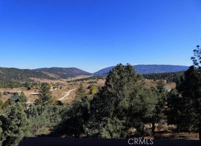11436 Cuddy Valley Rd, Frazier Park, CA 93225 Photo 28