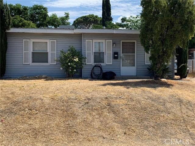 10926 Woodward Avenue, Sunland, CA 91040