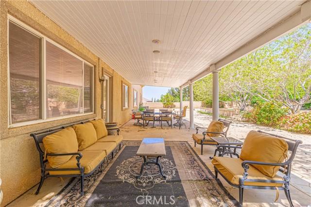 12. 40944 Knoll Drive Palmdale, CA 93551