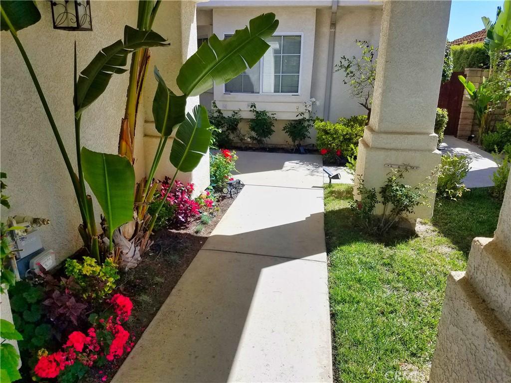 258     Sedgeworth Place, Simi Valley CA 93065