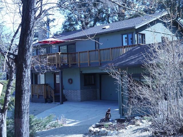 1405 Pinetree Dr, Frazier Park, CA 93225 Photo 59