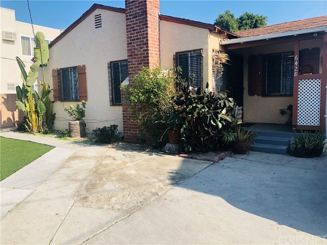 6428 Troost Avenue, North Hollywood, CA 91606