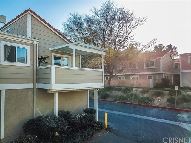 31315 The Old Road F, Castaic, CA 91384