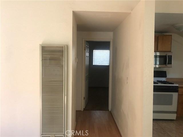 2913 Harriet Rd, Frazier Park, CA 93225 Photo 1