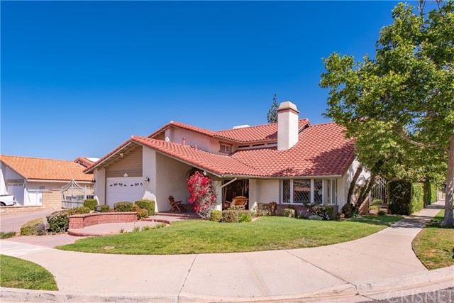 5417 Mohave Dr, Simi Valley, CA 93063 Photo
