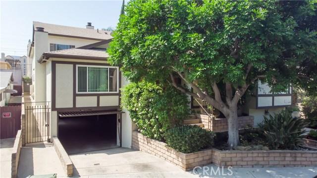10620 Landale Street 4, Toluca Lake, CA 91602