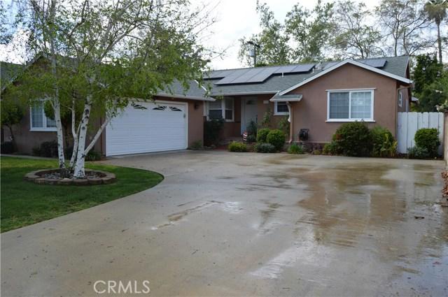 6711 Bobbyboyar Avenue, West Hills, CA 91307