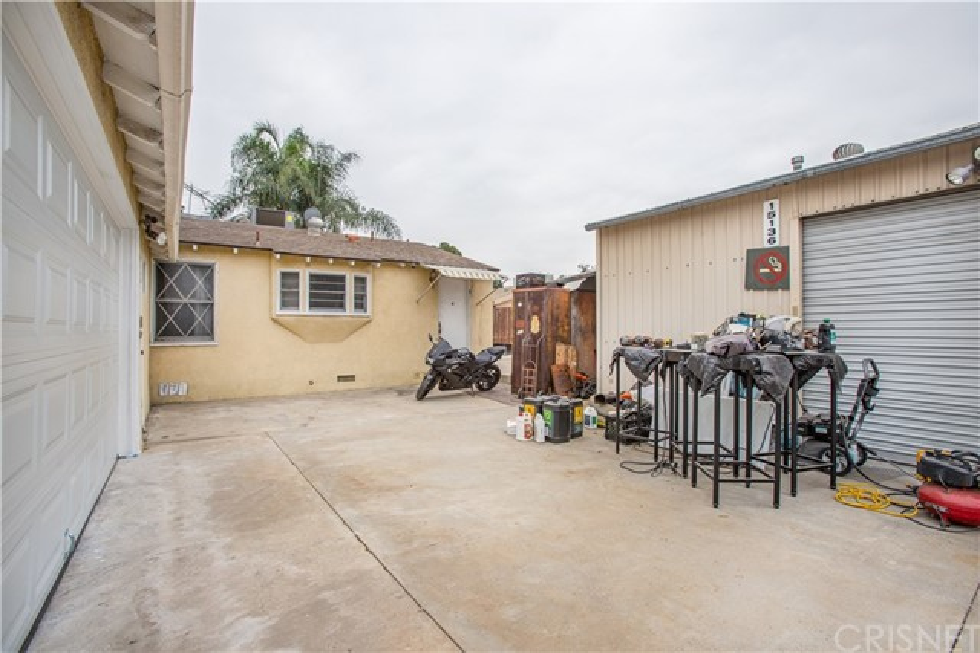 15136 Lassen St, Mission Hills (San Fernando), CA 91345 Photo 37