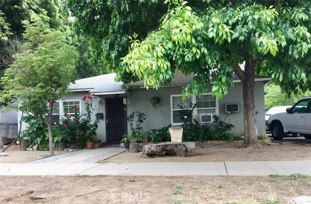 16804 Saticoy Street, Van Nuys, CA 91406
