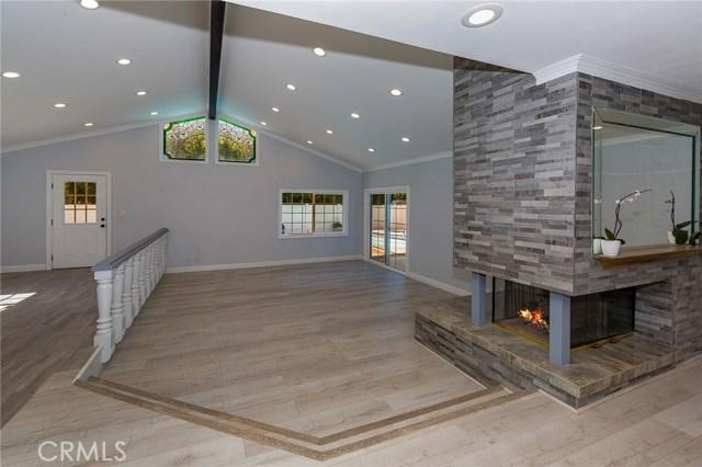17242 Horace Street, Granada Hills, CA 91344