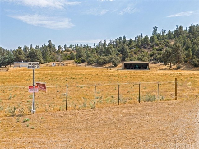 13224 Boy Scout Camp Rd, Frazier Park, CA 93225 Photo 27