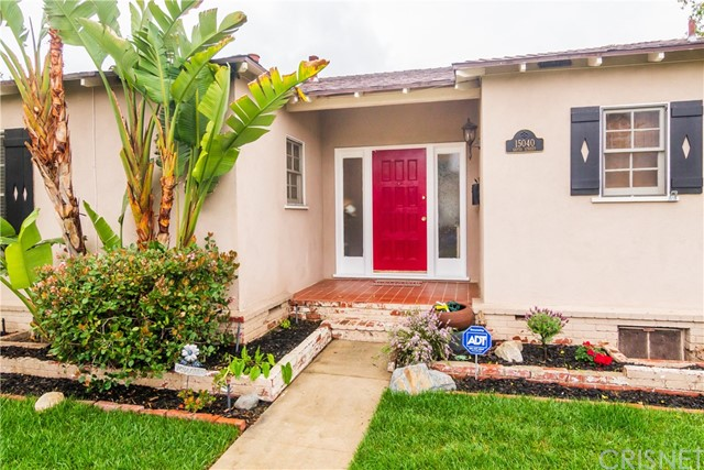 15040 Septo St, Mission Hills (San Fernando), CA 91345 Photo 4