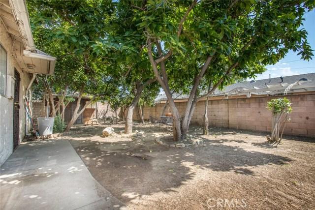 14140 Daubert St, Mission Hills (San Fernando), CA 91340 Photo 17