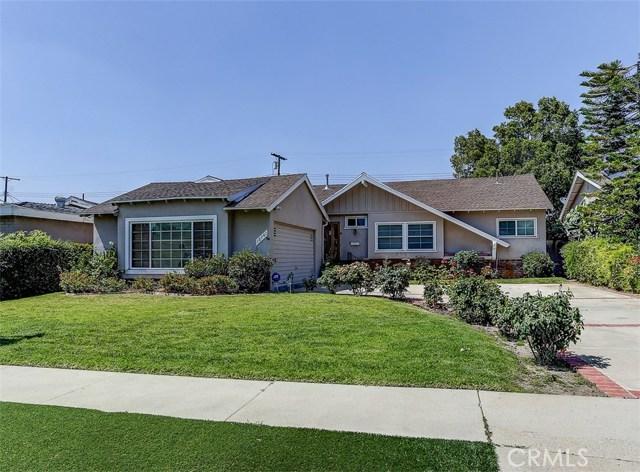 18741 Labrador Street, Northridge, CA 91324