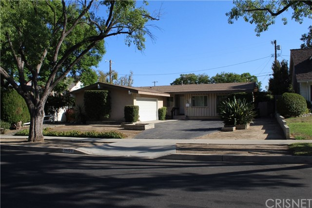 Photo of 16820 Armstead Street, Granada Hills, CA 91344