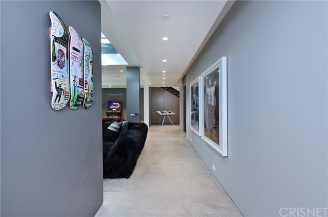 Image 36 of 1807 Blue Heights Dr, Los Angeles, CA 90069