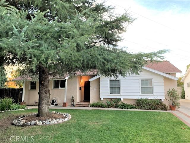 9433 Geyser Avenue, Northridge, CA 91324