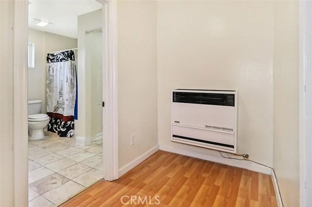 1556 Rollins Dr, City Terrace, CA 90063 Photo 12