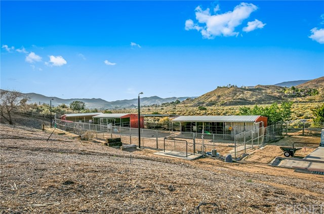 2507 Trails End Rd, Acton, CA 93510 Photo 48
