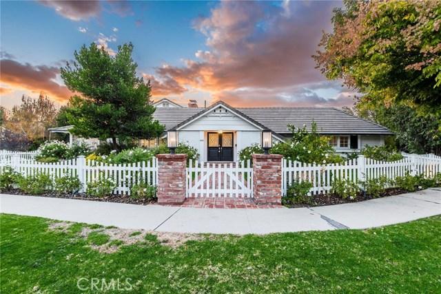 4909 Encino Terrace, Encino, CA 91316