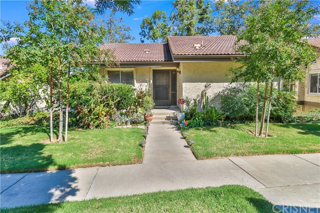 Photo of 46 Meadowlark Lane, Oak Park, CA 91377