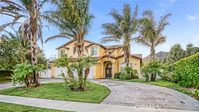 15073 Roxford Street, Sylmar, CA 91342