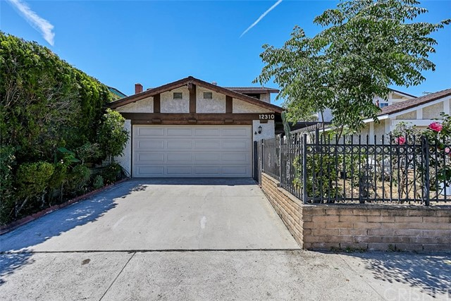 12310 Covello Street, North Hollywood, CA 91605