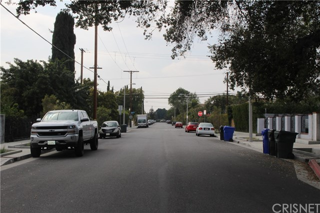 3434 Brandon St, Pasadena, CA 91103 Photo 2