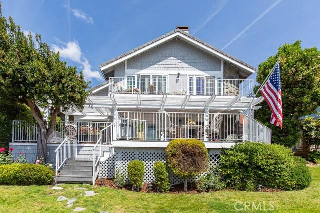 4022 Whitesail Circle, Westlake Village, CA 91361