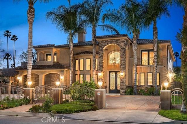 5151 Gaviota Avenue, Encino, CA 91436