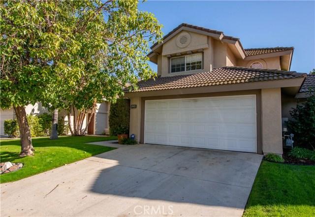 528 Fairfield Road, Simi Valley, CA 93065