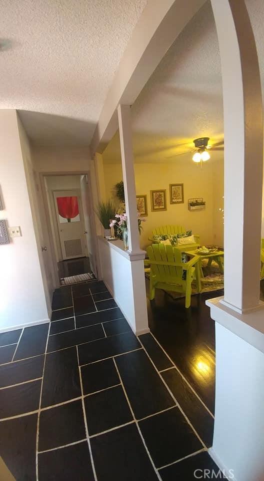 14501 San Jose St, Mission Hills (San Fernando), CA 91345 Photo 7