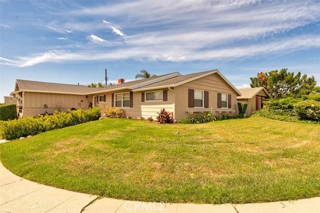10223 Gerald Avenue, North Hills, CA 91343