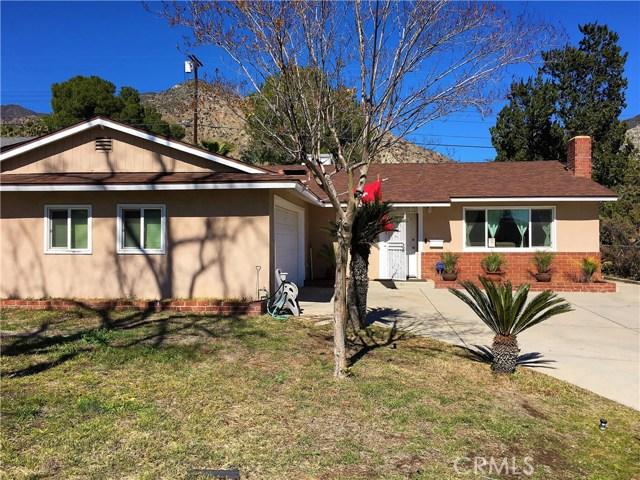13682 Shablow Ave, Sylmar, CA 91342
