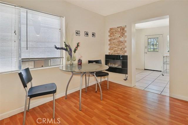 1556 Rollins Dr, City Terrace, CA 90063 Photo 7