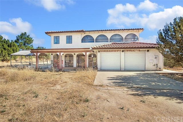 6005 Mamers Rd, Acton, CA 93510 Photo 18