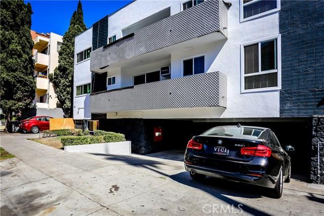 514 S Mariposa Avenue 208, Los Angeles, CA 90020