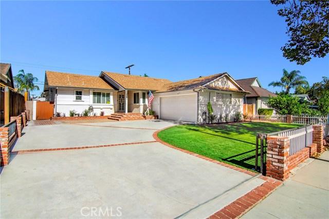 Photo of 23239 Welby Way, West Hills, CA 91307