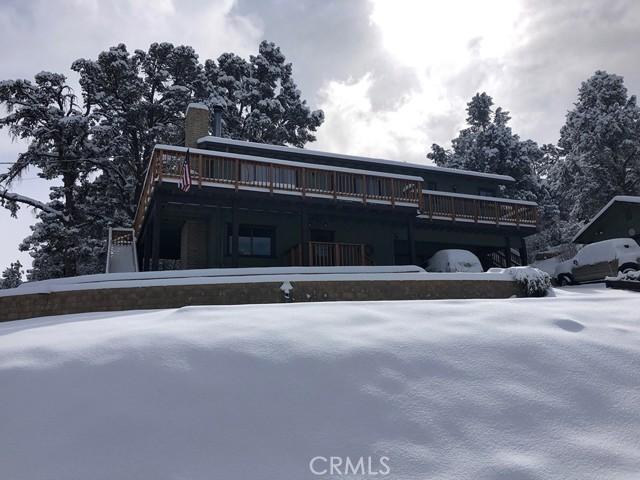 1405 Pinetree Dr, Frazier Park, CA 93225 Photo 49