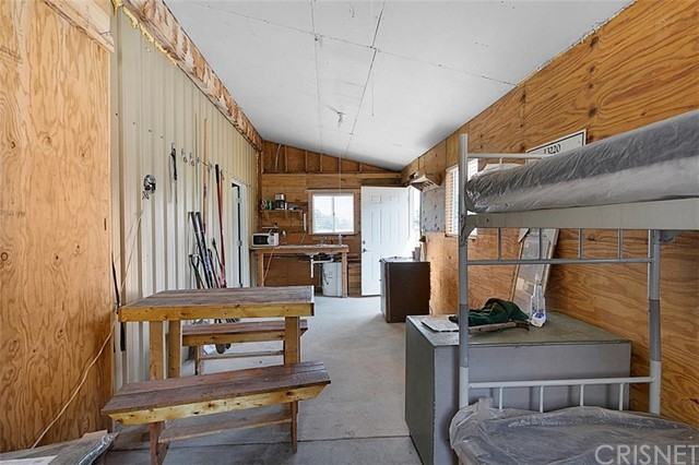 13224 Boy Scout Camp Rd, Frazier Park, CA 93225 Photo 21